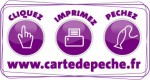 carte_peche_internet