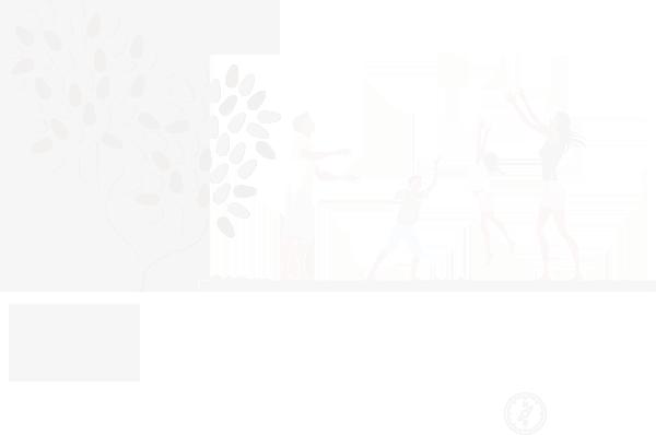 Camping La Chesnaie Logo